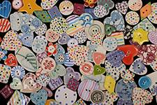 ceramic_button_making_1426180319.jpg