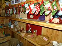christmas_craft_shop_1426155886.jpg