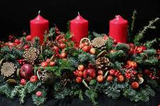 christmas_greenery_wreaths___table_decorations_2_1426180320.jpg