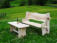 gayle_mill_bench_and_table_1426155896.jpg