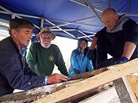 stone_slate_roofing_tony_with_happy_students_1426180330.jpg