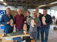 woodcarving_1426180334.jpg