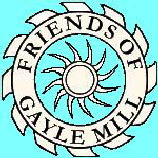 Friends of Gayle Mill